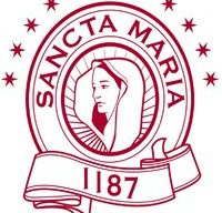 Sancta Maria 1187